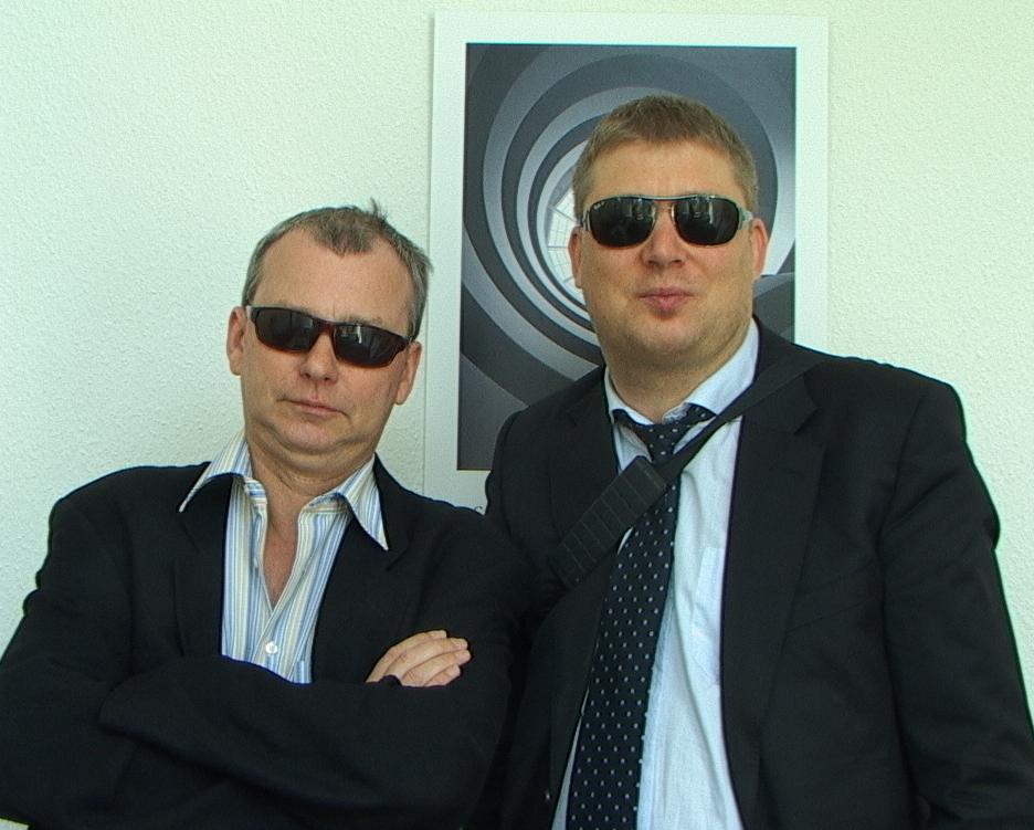 Andre-Schulz-Alexey-Shirov-Men-in-Black-3