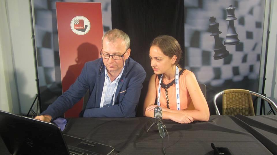 Andre-Schulz-Alina-Lami-1