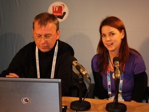 Andre-Schulz-Anastasiya-Karlovich