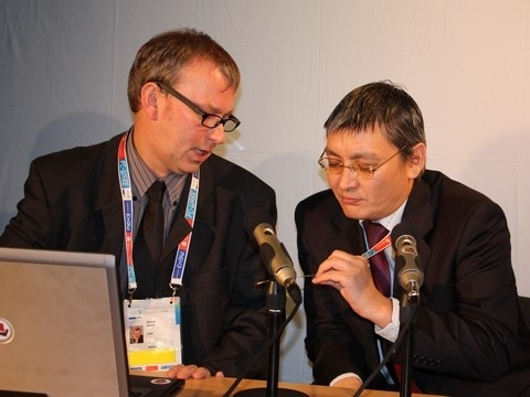 Andre-Schulz-Berik-Balgabaev
