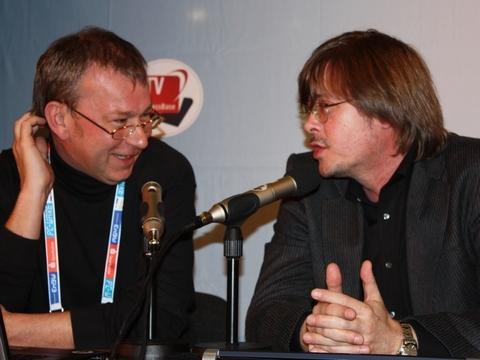Andre-Schulz-Carsten-Hensel