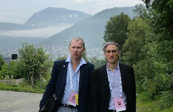 Andre-Schulz-Daniel-King-Tromso1