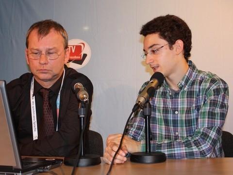 Andre-Schulz-Fabiano-Caruana