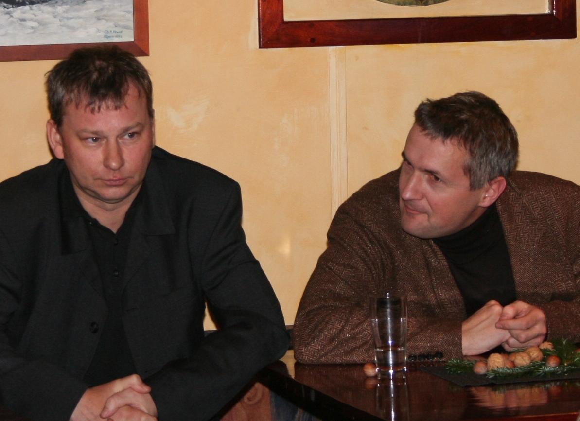 Andre-Schulz-Joerg-Hilbert-Peter-Schreiner-2005_1
