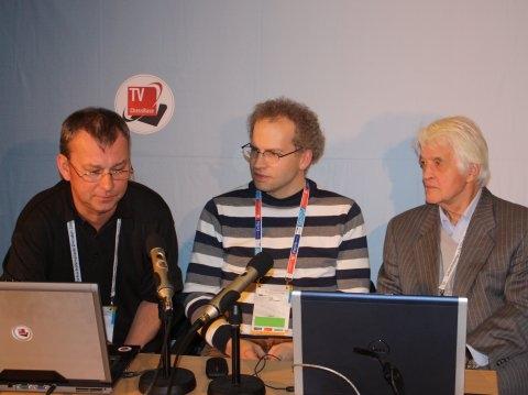 Andre-Schulz-Lothar-Schmid-Christopher-Lutz