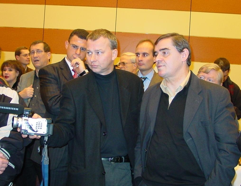 Andre-Schulz-Ministerpraesident-Saarland-Peter-Mueller