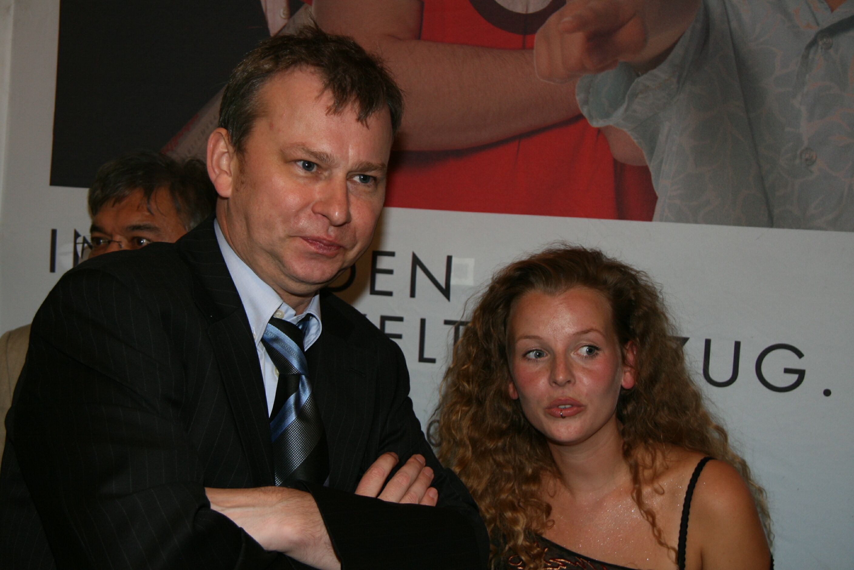 Andre-Schulz-Vaile-Fuchs-1