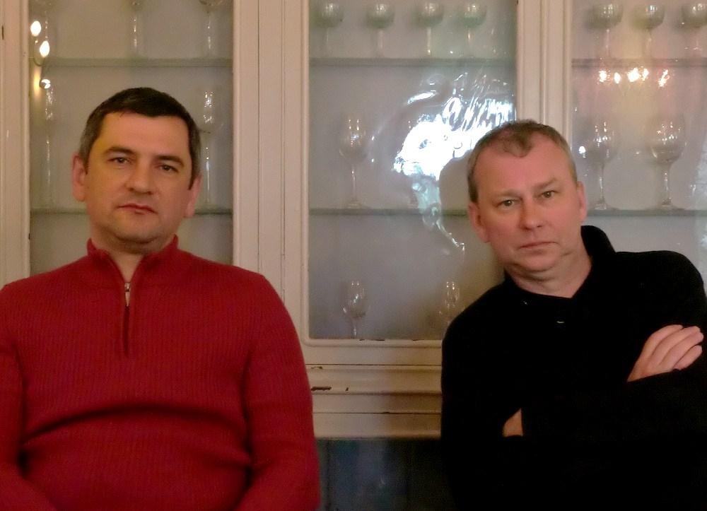 Andre-Schulz-Viktor-Bologan