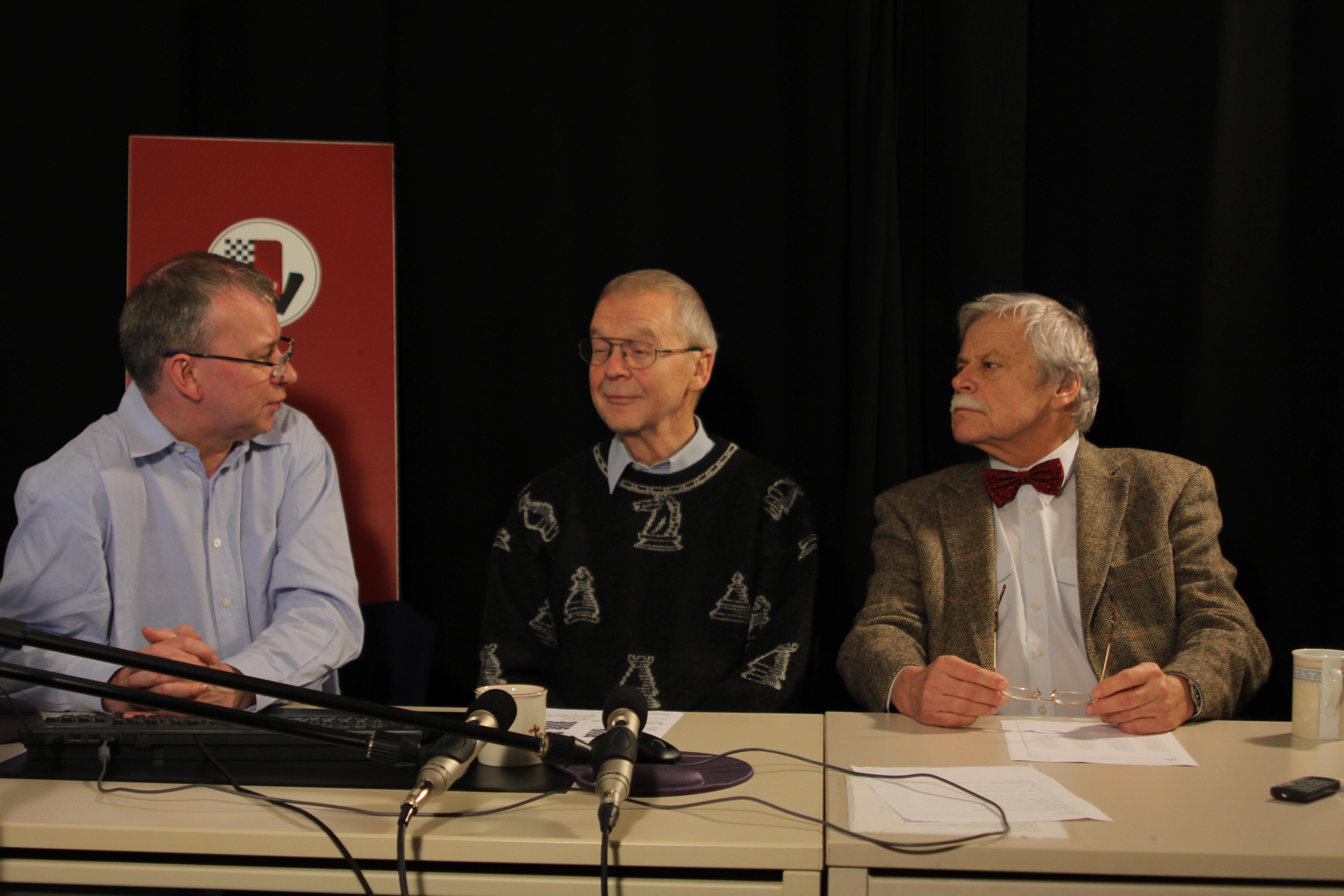 Andre-Schulz-Helmut-Pfleger-Vlastimil-Hort