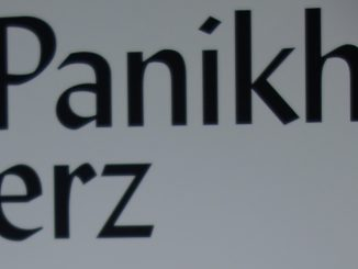 Panikherz am Thalia-Theater