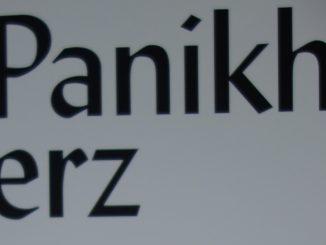 Panikherz am Thalia-Theater