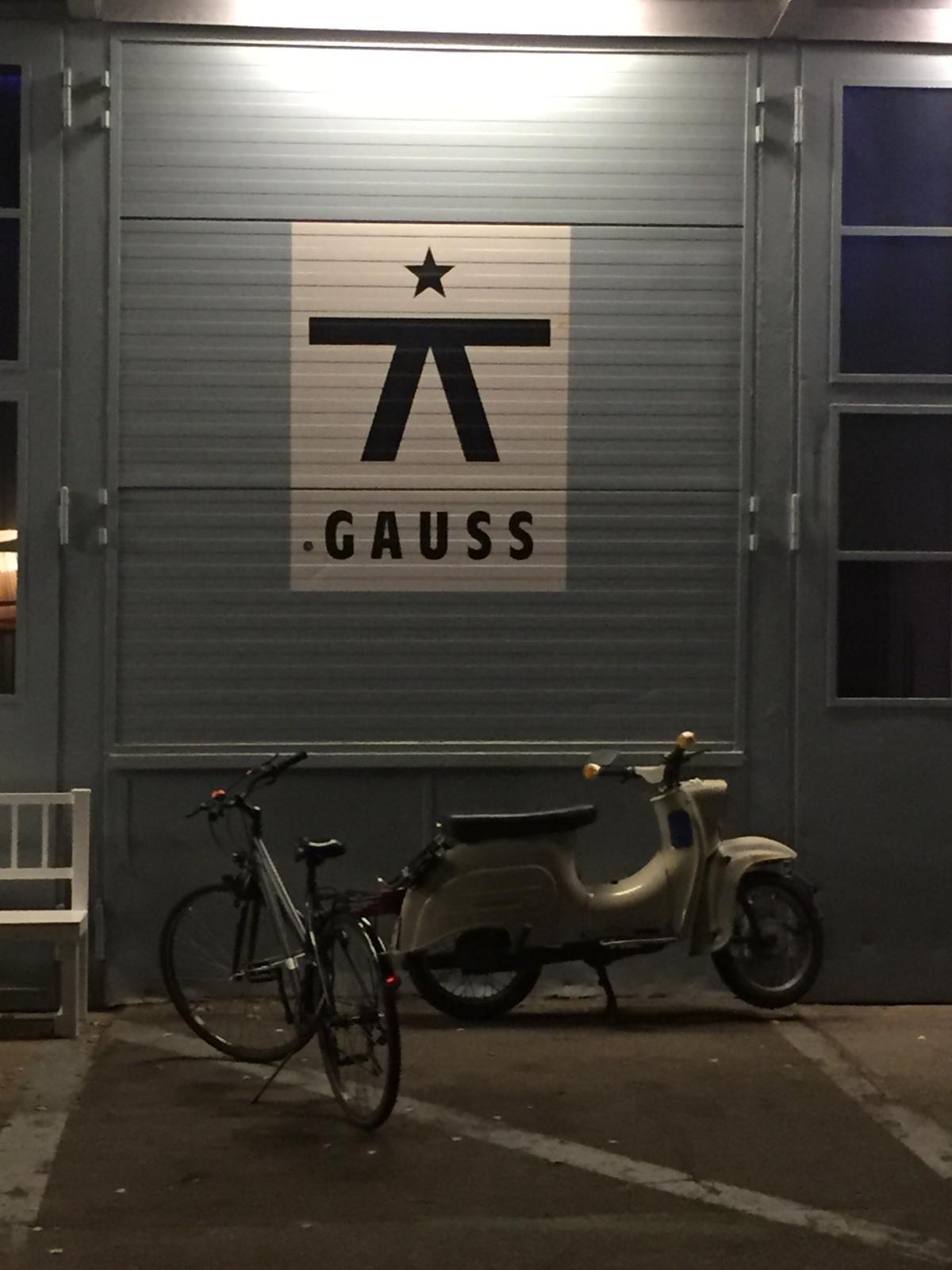 Auerhaus-Thalia-Gaußstraße
